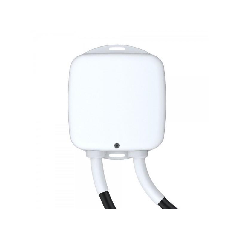 interruptor z wave aeon labs heavy duty smart switch precio en espa a. Black Bedroom Furniture Sets. Home Design Ideas