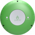 Intelligent irrigation unit GreenIQ Smart Garden Hub with 8 zones