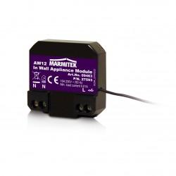 Marmitek AW12