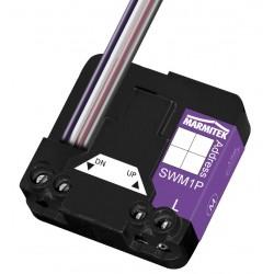 SWM1P / ZAX12