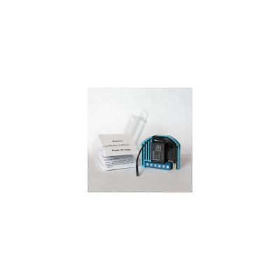 Micromódulo Qubino Flush Dimmer
