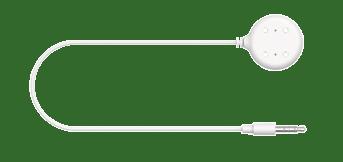 Aqua-Scope Sonda exterior