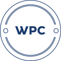 WPC certificate Alarm without fees