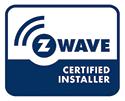 Instalador Certificado Z-Wave