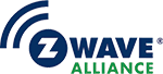 Miembro de Z-Wave Alliance