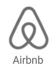 Bloqueio AirBNB