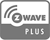Z-Wave Plus Lock