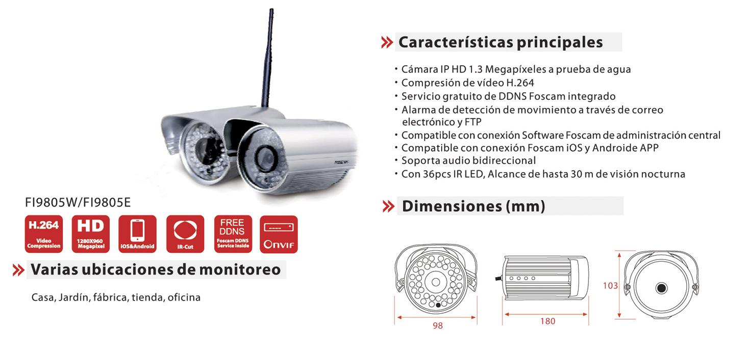 FI9805W.jpg