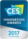 CES Awards