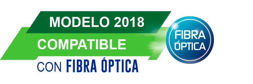 Marcador Telefonico con boton de panico compatible con Fibra Optica