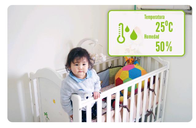 smartcube300w-camara-bebe.jpg