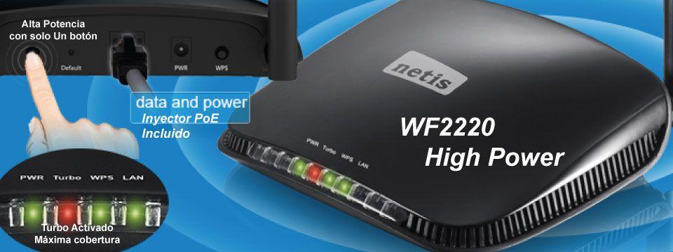 WF2220portada-8fb8663c8e5b92220ee5b6cd79