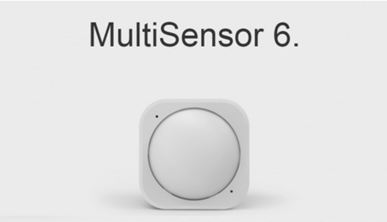 Buy Multisensor Aeotec